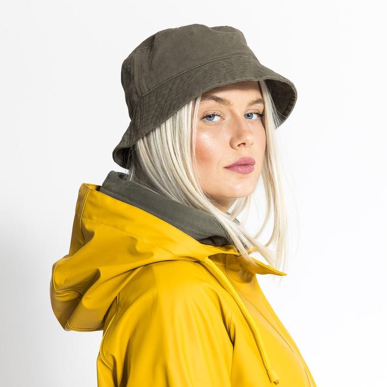 Long Jill/ W Jacket Jacket